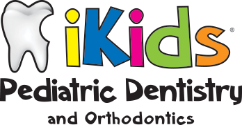 i kids dental a whole new dental experience