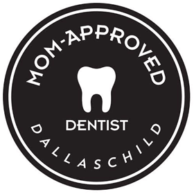 dallas child mom approved dentist